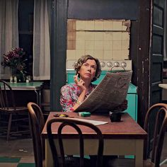 I want to grow up to be #annettebening #20thcenturywomen