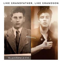 My Boyfriend is hot as his grandfather Shawn Mendes Memes, Mendes Army, Chon Mendes, Shawn Mendez, Crush Memes, Army Love, Light Of My Life, Muffins, Magcon