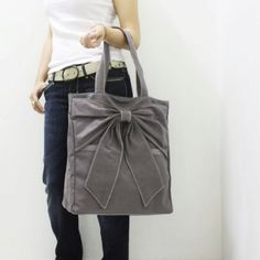 I love this purse! And I want it sooooo bad! - From Etsy. https://www.etsy.com/listing/62600359/qt-CANVAS