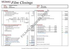 film financial plan - Google Search Preston Sturges, Sales Agent, Financial Planning, Finance, It Cast, How To Plan, Google Search, Film, Movie