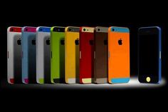 iPhone 5s : Like & Share.........!
