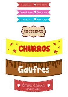 Theme Carnaval, Super Party, Teen Birthday, Pajama Party, Circus Party, Churros, Happy Day, Baby Shower Decorations, Lifestyle Blog