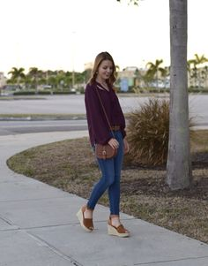 Best Wedges for Spring Under $60 | spring style | spring fashion | fashion for spring and summer | warm weather fashion | style tips for spring | fashion tips for spring || Absolutely Annie