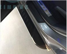 Cool Lexus 2017: NEW Running board side step nerf bar for LEXUS RX RX350 RX450h F Sport 2016... Vintage-Car-Truck-Exterior-Parts Check more at http://carboard.pro/Cars-Gallery/2017/lexus-2017-new-running-board-side-step-nerf-bar-for-lexus-rx-rx350-rx450h-f-sport-2016-vintage-car-truck-exterior-parts/