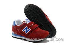 http://www.nikejordanclub.com/kids-new-balance-shoes-574-m005-copuon-code.html KIDS NEW BALANCE SHOES 574 M005 COPUON CODE Only $85.00 , Free Shipping!