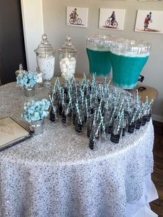 Beverage stand Fort Worth, Creative Director, Event Planning, Wedding Events, Beverage, Drink, Liquor, Drinking