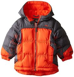 edc4dc206ab4 131 Best Baby Boy Jackets and Coats images