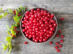 Sour cherry jelly and how to can it - Making My Own Sour Cherry Jelly Recipe, Canning Food Preservation, Cherry Recipes, Canning Recipes, Scones, Preserves, Toast, Preserve, Preserving Food
