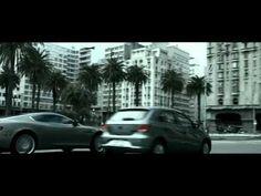 Forza Motorsport 4 - Jeremy Clarkson - Endangered Species Trailer - YouTube