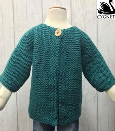 Baby Clothes, Shoes & Accessories Brand New Hand Knitted Cute Green And Speckle Frilly Cardigan And Shoe Set 0-3 Durable Modeling
