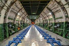 Ан-225: 8 тыс изображений найдено в Яндекс.Картинках