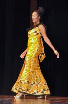 african fasions | ... african wear » saflirista: African, people and culture,fashion