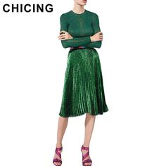 Tutu Fluffy Circle Midi Skater Pleated skirts Just look, that`s outstanding!