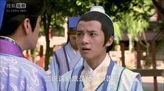 剑侠3 【720P】超清版 A Chinese Immortal Story ep03