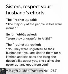 "813 Likes, 4 Comments - Faizan Shaikh (@faizanshaikh556) on Instagram: """""