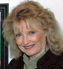 karolyn grimes bishop's wife