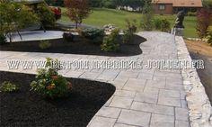 Html, Sidewalk, Facebook, Gardens, Side Walkway, Walkway, Walkways, Pavement