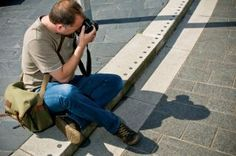21 street photography tips from the professionals