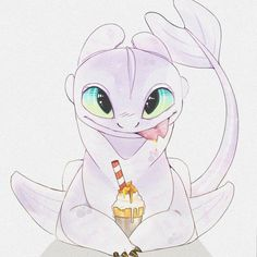 Animal Drawings, Cute Drawings, Toothless Sketch, Night Fury Dragon, Dragon Family, Httyd Dragons, My Little Pony Drawing, Dragon Artwork, Dragon Trainer