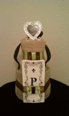 great bridal shower gift!!