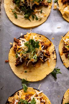 Lime Chicken Tacos, Chili Lime Chicken, Chipotle Chicken, Chipotle Chili, Mexican Food Recipes, Healthy Recipes, Mexican Dishes, Healthy Foods, Healthy Eating