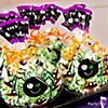 Halloween Party Food Ideas: Devilishly Delicious Desserts!-Party City