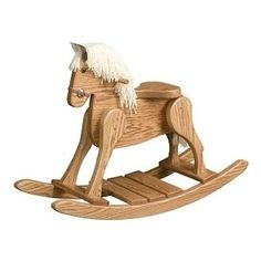 254d359225b 41 Best Rocking Horse Plans images in 2014 | Rocking horse plans ...