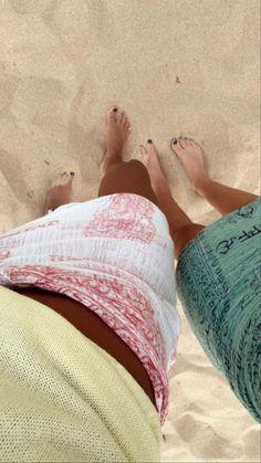 Summer Dream, Summer Baby, Summer Time, Summer Picnic, European Summer, Italian Summer, French Summer, Foto Casual, Summer Goals