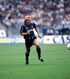 @Klinsmann #9ine