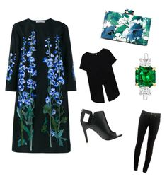"""""""Untitled #213"""" by journeycarothers on Polyvore featuring Alice Archer, Betteridge, rag & bone and Alepel"""