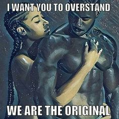 Strong Black Woman Quotes, Black Love Quotes, Black Love Couples, Black History Quotes, Black Love Art, Black History Facts, My Black Is Beautiful, African American Quotes, African American Museum