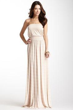 maxi dress definition gregarious