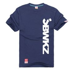 JabbawockeeZ new style classical logo t shirt - Tshirtsky