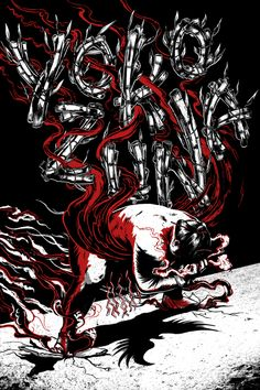 Yokozuna | The Dead Wrestlers Society