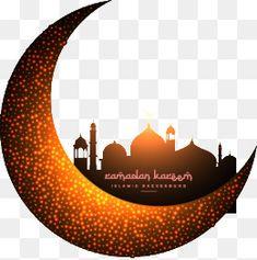 All Free Vector: Gratis Masjid Vector All Free Vector, Art Floral, Superhero Logos, Flower Art