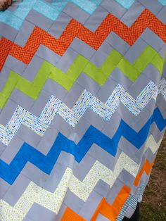 Quilt Confederate Flag And Quilt Patterns Free On Pinterest