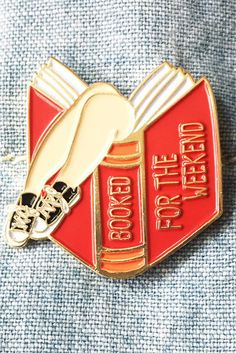 Home & Garden Countries Flag Laple Pin Badge Pin For You Choose Easy And Simple To Handle Badges Aspiring Wholesale 300