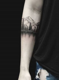 Trendy Tattoos, Cute Tattoos, Body Art Tattoos, New Tattoos, Small Tattoos, Tattoos For Guys, Maori Tattoos, Tatoos, Tattoo For Man