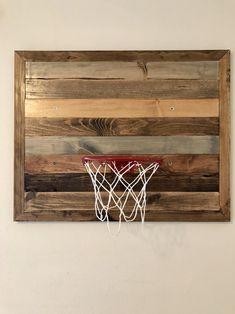 32 Ideas Basket Ball Hoop Diy Design For 2019 Basketball Shorts Girls, Basketball Games For Kids, Basketball Tricks, Basketball Equipment, Basketball Goals, Basketball Pictures, Basketball Court, Basketball Shoes, Basketball Couples