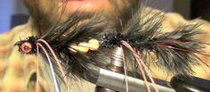 circus-peanut-atriculated-streamer-fly