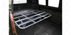 Rock 'n' Roll Bed VW Split VW Bay VW : Quality Just Kamper product, made in England exclusively for JK. Width adjustable, metal-framed, rock 'n' roll bed. Fits any rear engined VW van. Volkswagen Bus Interior, Vw T2 Camper, Vw Bus T2, Campervan Interior, Vw Minibus, Vw T3 Syncro, T3 Vw, Combi Vw T2, Rock And Roll Bed