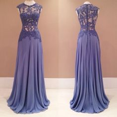 Beautiful Prom Dress, mermaid prom gown lace evening gowns party dresses mermaid evening gowns sexy formal dress for teens Meet Dresses Affordable Prom Dresses, Formal Dresses For Teens, Prom Dresses 2016, Cheap Prom Dresses, Bridesmaid Dresses, Dress Prom, Dress Lace, Cheap Dress, Dress Formal