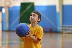 Basketball drills for ages and 13 and up. Discover simple, fun and effective basketball drills for kids of all ages. Basketball Drills For Kids, Basketball Shooting Drills, Jazz Basketball, Basketball Shorts Girls, Basketball Tricks, Indoor Basketball, Basketball Workouts, Basketball Season, Teaching