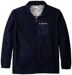 Columbia Sportswear Fleece