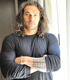 Jason momoa 573575702533834497 - Jason Momoa Source by Jason Momoa Aquaman, Look At You, How To Look Better, Jason Moma, Gorgeous Men, Beautiful People, My Sun And Stars, Taylor Kitsch, Travis Fimmel
