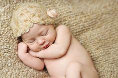 Utah Baby Photography