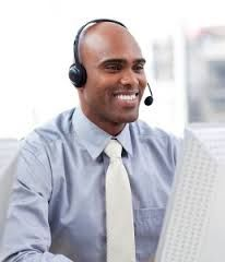 You can create single or multiple Gmail account without any problem. If you want open to your multiple Gmail account at single browser and you don't know how to open it then you can take advice of experts which will tell you ways for this problem. After a small assistance you will open to your multiple Gmail account without any trouble. Call for get solution on Gmail tech support number.