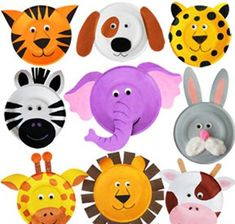 easy_craft_ideas_for_kids_paper_plate_animals_min.jpg.pagespeed.ce.4Zq5lzW-3n.jpg 670×638 píxeles