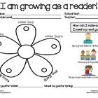 I can honestly attest to the fact that I have seen the results of goal setting with children… wait for it – with KINDERGARTENERS!   I believe that ...