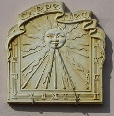 What time is it? From sundials to atomic clocks